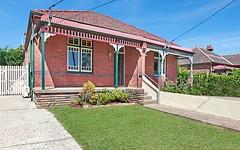 65 Rawson Street, Haberfield NSW