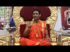 Don't go to a #Guru who is not #persecuted ! HDH Sri #Nithyananda #Paramashivam (manish.shukla1) Tags: dont go guru who is persecuted hdh sri nithyananda paramashivam