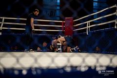 """foto adam zyworonek fotografia lubuskie iłowa-7714 • <a style=""""font-size:0.8em;"""" href=""""http://www.flickr.com/photos/146179823@N02/46910128934/"""" target=""""_blank"""">View on Flickr</a>"""