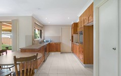 4 Callisto Drive, Cranebrook NSW