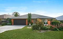 6 Lansdown Place, Moss Vale NSW