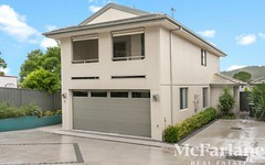 6/71 Joslin Street, Kotara NSW