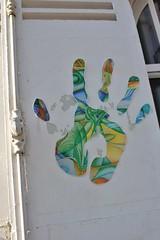 IMG_5431 rue de Thorigny Paris 03 (meuh1246) Tags: streetart paris ruedethorigny paris03 main