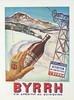 BYRRH (OldAdMan) Tags: byrrh aperitif quinquina skiing alps gloves robertfalcucci 1930c