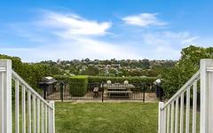 38 Roseby Street, Marrickville NSW