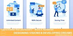 tw 2 (wdnyseo) Tags: webdeveloper web website webdesigner webdesign webdev entrepreneur entrepreneurship business onlinemarketing marketing businessowner