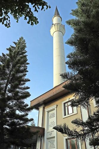 Kuyularonu Mosque 2