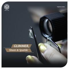Glimmer, Sheen & Sparkle (kgkgroup214) Tags: diamond diamonds jewelry jewellerymanaufacturer finejewelrywholesalers diamondjewellery wholesalediamondjewellery