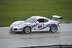 _JIM7090 (Autobahn Country Club) Tags: autobahn autobahncountryclub autobahncc autobahcc auto car cars gt2 gt1 gt3 gt5 gt4 gt d300s nikon
