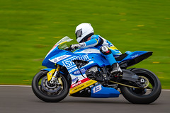 IMG_1559 (Mark Someville) Tags: tttestingcastlecombecircuit12042019 touristtrophy tt isleofman johnmcguinness leejohnston norton bmw racing motorcycle ashcourt canon7d canon100400l castlecombecircuit