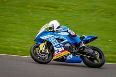 IMG_1546 (Mark Someville) Tags: tttestingcastlecombecircuit12042019 touristtrophy tt isleofman johnmcguinness leejohnston norton bmw racing motorcycle ashcourt canon7d canon100400l castlecombecircuit