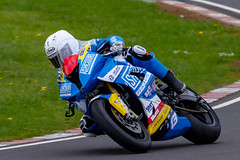 IMG_1512 (Mark Someville) Tags: tttestingcastlecombecircuit12042019 touristtrophy tt isleofman johnmcguinness leejohnston norton bmw racing motorcycle ashcourt canon7d canon100400l castlecombecircuit