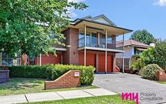27B Murrandah Avenue, Camden NSW