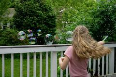 Making bubbles (agasfer) Tags: 2019 southcarolina greenville sony a6000 sonye3556pz1650oss kids children