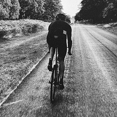 A slightly different post from myself and something I'm hugely proud to be able participate in. I am going to attempt to ride 1000km (620 miles) up 80,000ft of the Alps over 8 days on the FireFlies 19th tour in June to raise money for Bloodwise. It would (s-t-e-n-d-e-c) Tags: stendec wwwstendeccom art illustration a slightly different post from myself something im hugely proud be able participate in i am going attempt ride 1000km 620 miles up 80 000ft alps over 8 days fireflies 19th tour june raise money for bloodwise it would great if you could spare moment help sponsor better tests kinder treatments everyone living with blood cancer every penny counts link bio forthosewhosufferweride firefliestour2019 thefirefliestour