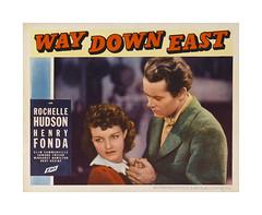 V_2646 (C&C52) Tags: affiche cinéma vintage collector