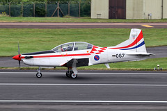 067 Fairford 10/07/16 (Andy Vass Aviation) Tags: fairford croatianairforce wingsofstorm pc9 067