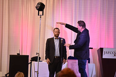 DSC_7010 (Jewish Adoption & Family Care Options) Tags: 2019live laugh lunch event
