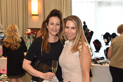 DSC_6807 (Jewish Adoption & Family Care Options) Tags: 2019live laugh lunch event