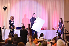 DSC_6957 (Jewish Adoption & Family Care Options) Tags: 2019live laugh lunch event
