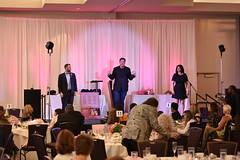 DSC_6996 (Jewish Adoption & Family Care Options) Tags: 2019live laugh lunch event