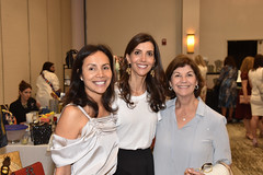 DSC_6780 (Jewish Adoption & Family Care Options) Tags: 2019live laugh lunch event
