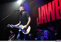 Jawbreaker @ Anthem DC 4/28/2019 (joshsisk) Tags: joshsisk 2016 2019 anthem dc jawbreaker livemusic music punk theanthem washingtondc washingtonpost wd wdc yourenotpunkandimtellingeveryone washington unitedstates