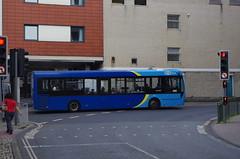IMGP8928 (Steve Guess) Tags: horsham west sussex england gb uk bus goahead metrobus alexander dennis enviro 200