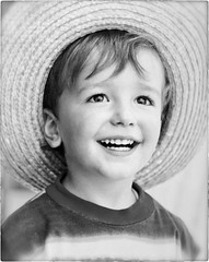 Viva la Vida! (Steve Lundqvist) Tags: life beautiful beauty fashion moda mood attractive contact people model atmosphere young cute lifestyle shooting posh beau frame pose posed portrait shirt boy boys goodlooking good looking handsome nikon d700 eyes bruce weber children child smile hat smiling toddler