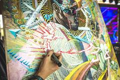 EFF2019_by_spygel_0597 (spygel) Tags: earthfrequencyfestival earthfreq festival aussiebushdoof bushdoof doof party psytrance prog trance techno trippy electronicdancemusic idm music beats bass dub dubstep dancing doofers glitch goodtimes lifestyle loose love culture celebration community people seqld queensland australia