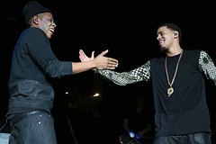 466074077TH002_J_COLE_WHAT_ (dominickpa) Tags: celebrities jayz music newyork ny unitedstates