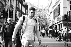 Mean looking man. (Please follow my work.) Tags: vicarlaneleeds smoking smoker blackandwhite blackwhite bw britain biancoenero blanco brilliantphoto brilliant candid city citycentre d7100 dark england enblancoynegro ennoiretblanc excellentphoto excellent flickrcom flickr google googleimages gb greatbritain greatphotographers inbiancoenero interesting leeds ls1 leedscitycentre mamfphotography mamf monochrome nikon nikond7100 northernengland noiretblanc noir negro onthestreet man male photography pretoebranco quality qualityphotograph schwarzundweis schwarz street town uk unitedkingdom upnorth urban westyorkshire pedestrians yorkshire zwartenwit zwartwit zwart