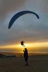 RU_201904_MaPaMaroc_290_x (boleroplus) Tags: contrejour coucherdesoleil decollage mer montagnes niddaigle nuage parapente paysage soleil vertical tamellalt maroc