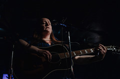Jen Marr | The Zoo Bar 5.11.19efit