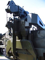 "BAT-2 Combat Engineer Vehicle 00004 • <a style=""font-size:0.8em;"" href=""http://www.flickr.com/photos/81723459@N04/46914318655/"" target=""_blank"">View on Flickr</a>"