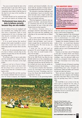 The Championship Game - September 1993 - Page 55 (The Sky Strikers) Tags: the championship game premier league magazine september 1993 two pounds