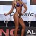 #53 Andrea Lekawkski