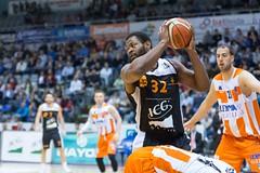 ICG Força Lleida vs Leyma Coruña (Foto Puertas & Enjuanes) (5) (Baloncesto FEB) Tags: leboro basquetcoruña leymacoruña leymabásquetcoruña barrisnord icgforçalleida forçalleida