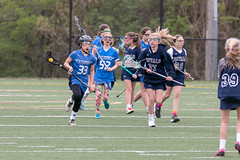 103/365 - Saturday morning lacrosse (Ed Gloria) Tags: sports lax lacrosse kids