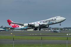 IMGP8659_LX-VCM_PIK (ClydeSights) Tags: cityofredangesurattert cutaway livery 7478r7f 748 airport b748 boeing boeing747800 cargolux egpk glasgowprestwickairport lxvcm pik cn61169