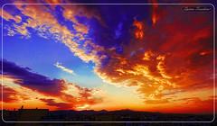 Ανατολή  ηλίου στη Θεσσαλονίκη - Μακεδονία (Spiros Tsoukias) Tags: hellas macedonia thessaloniki greece axiosdelta nationalpark flamingo ελλάδα μακεδονία θεσσαλονίκη καλοχώρι γαλλικόσ αξιόσ λουδίασ αλιάκμονασ εθνικόπάρκο δέλτααξιού υδρόβιαπτηνά φλαμίνγκο φοινικόπτερα ερωδιοί αργυροπελεκάνοι αργυροτσικνιάδεσ λευκοτσικνιάδεσ βαρβάρεσ γεράκια πάπιεσ φαλαρίδεσ κύκνοσ κύκνοι πελεκάνοσ κορμοράνοσ στρειδοφαγοσ κοκκινοσκέλησ σταχτοτσικνιάσ ποταμογλάρονα χουλιαρομύτα γλάροσ αβοκέτα καλαμοκανάσ λίμνεσ φύση ποτάμια θάλασσα βουνά πεδιάδεσ ηλιοβασίλεμα ανατολήηλίου πουλιά ζώα lakes nature rivers sea mountains plains sunset sunrise birds animals εχέδωροσ ποταμοί λιμνοθάλασσεσ