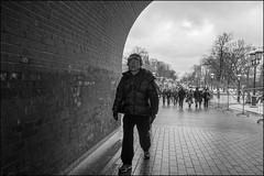 0m2_DSC5857 (dmitryzhkov) Tags: urban life human social public photojournalism street dmitryryzhkov moscow russia streetphotography people bw blackandwhite monochrome everyday candid stranger