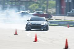 DSC_1166 (Find The Apex) Tags: nolamotorsportspark nodrft drifting drift cars automotive automotivephotography nikon d800 nikond800