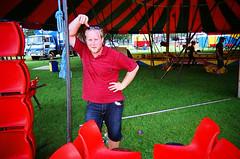 20120217_drewbandy-circus-14870004 (drubuntu) Tags: 800 film aotearoa circus disposable fuji newzealand superia