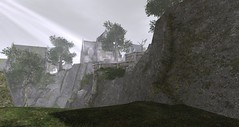 The Light of Valoth (Holocluck Henly) Tags: holocluck holodoc secondlife fantasyfaire relayforlife rfl