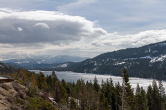 2019-04-out-west-day4-mjl-5-ca-i80-scenic-view (Mike Legeros) Tags: ca california i80 interstate80 scenery scenic