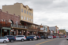 2019-04-out-west-day4-mjl-6-ca-truckee (Mike Legeros) Tags: ca california truckee
