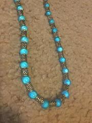 glowingbeads (winpic935) Tags: beads jewelry glowing