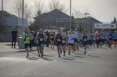 2019-04-13 - EndurRace 8k - 007.jpg (runwaterloo) Tags: ryanmcgovern endurrace 2019endurrace 2019endurrace8km runwaterloo 784 843 754 752 m3 m42 m119 m254 m236 714