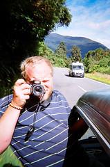 20120217_drewbandy-circus-14750008 (drubuntu) Tags: 800 film circus disposable fuji newzealand superia